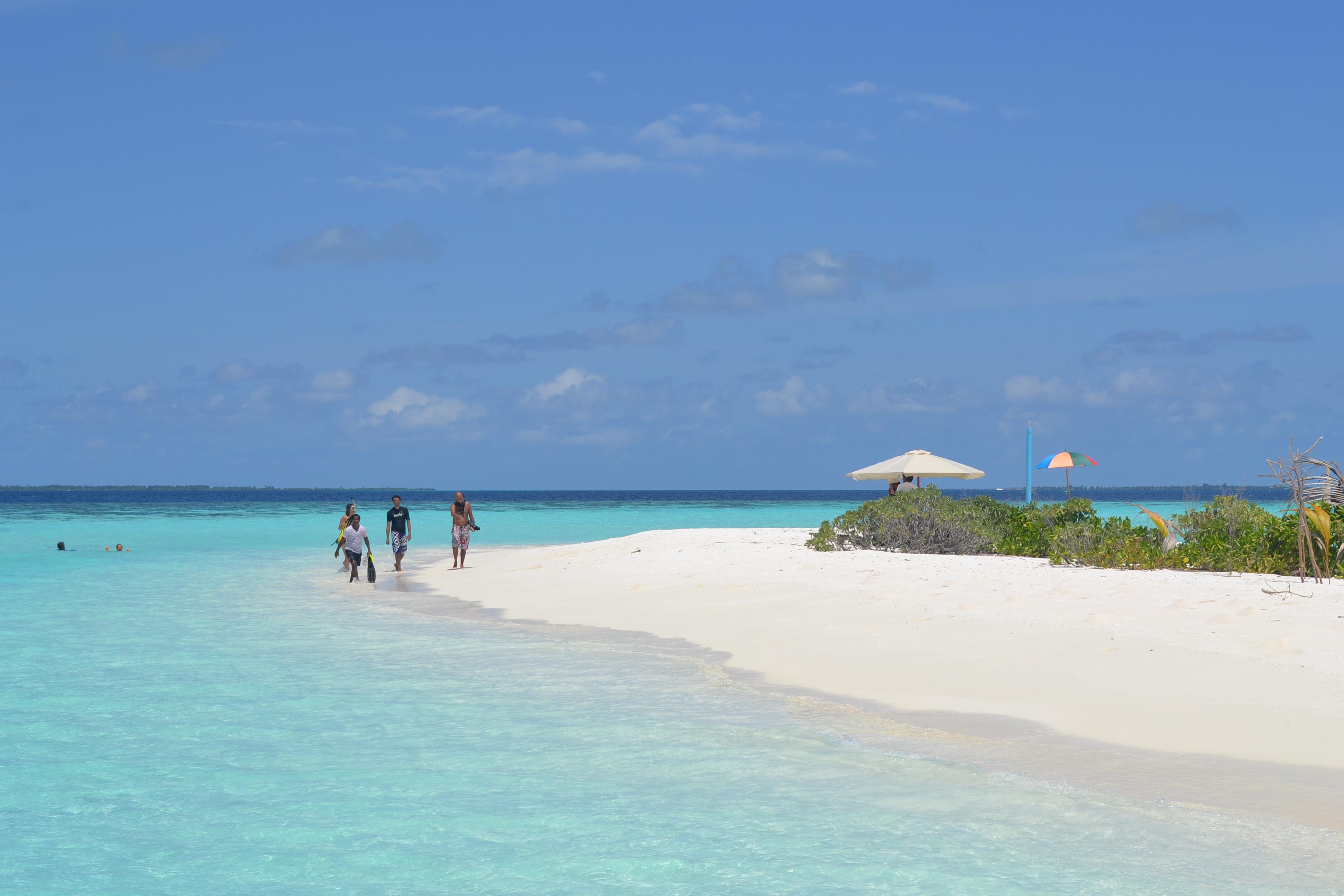 Maldive kia ora viaggi for Emirati franchigia bagaglio in cabina in classe economica