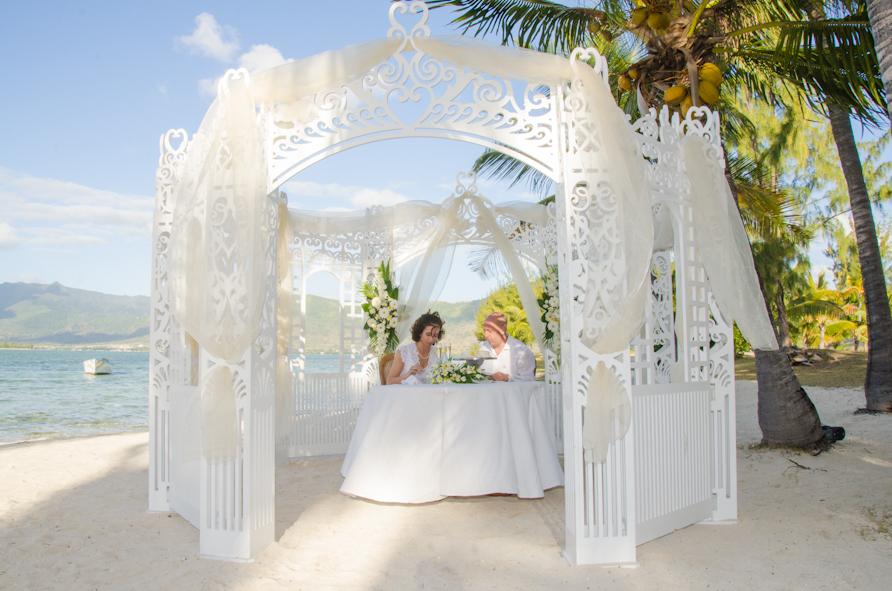 Matrimonio Simbolico Mauritius : Sposarsi a mauritius kia ora viaggi