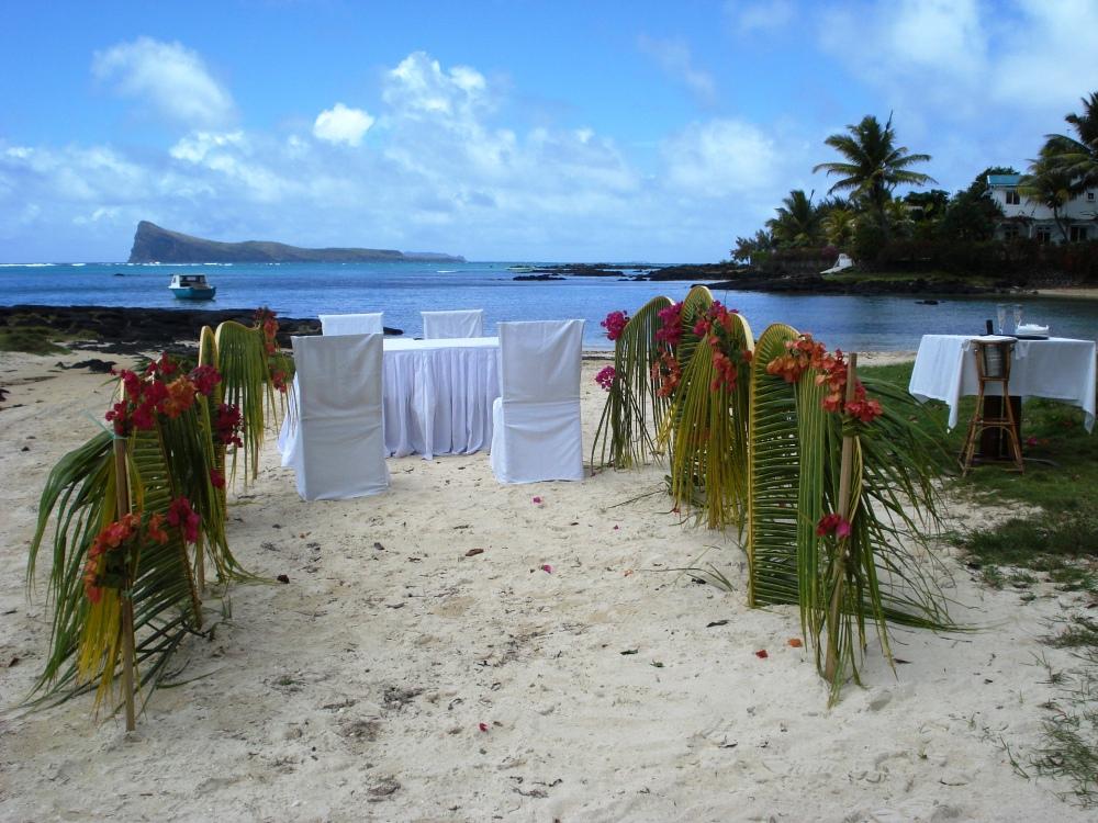 Sposarsi A Mauritius Kia Ora Viaggi