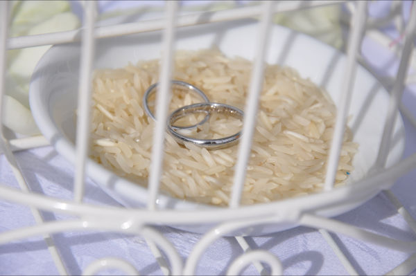 Sposarsi a mauritius kia ora viaggi for Primo permesso di soggiorno dopo matrimonio