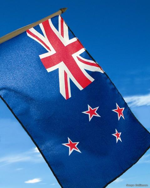 NZ_Flag_Sonya_Cullimore.jpg