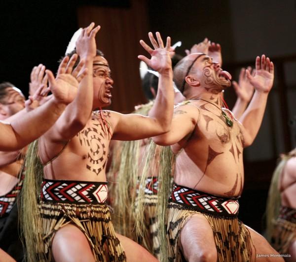 NZ_Haka.jpg