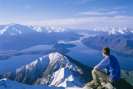 NZ_Lake_Wanaka.jpg