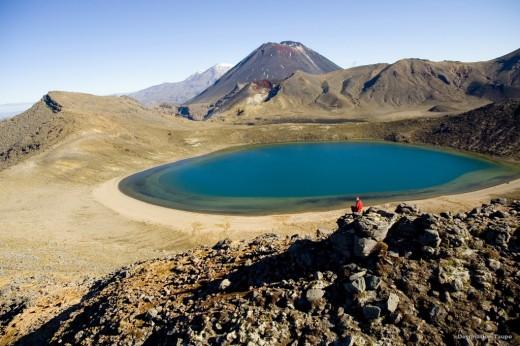 Lake_Rotopounamu_destination_Lake_taupo.jpg