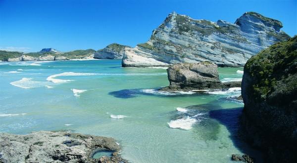 NZ_Abel_Tasman.jpg