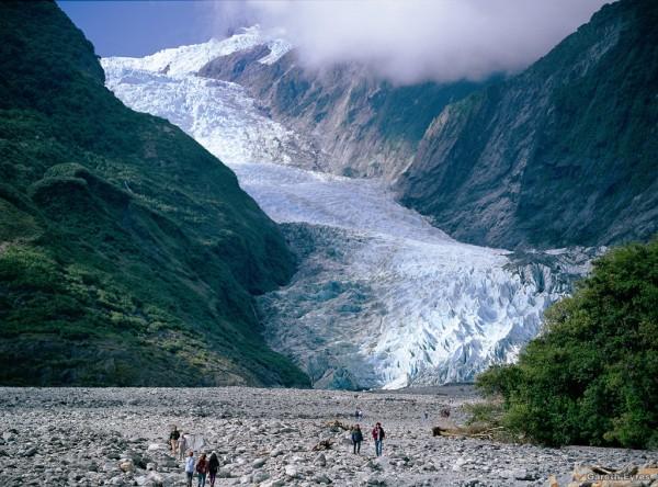 NZ_Franz_Joseph_Glacier_Gareth_Eyres.jpg