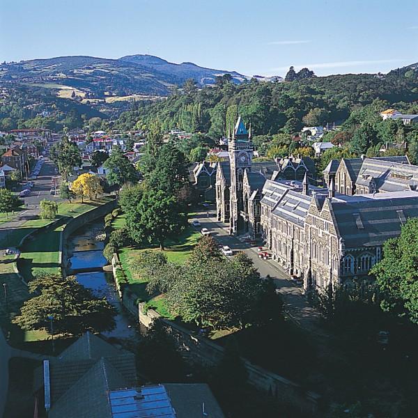 NZ_Dunedin_Otago_University.jpg