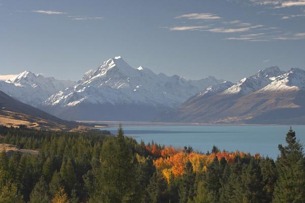 NZ_Mt_Cook_autunno.jpg