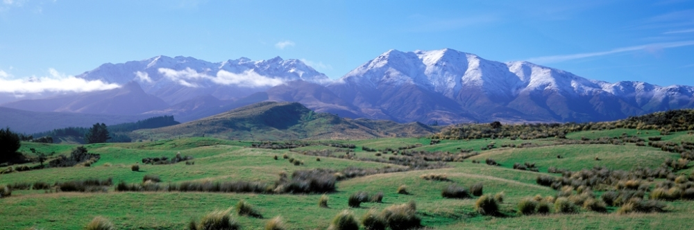 NZ_Southernlands_Takitumu_Mountains.jpg