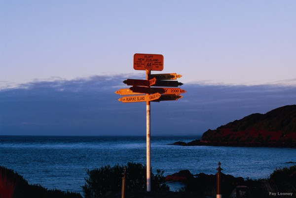 Signpost_at_Stirling Point_Fay_Looney.jpg