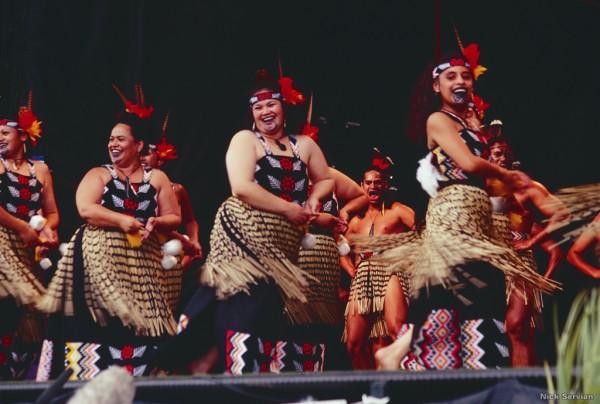 NZ_Kapa_Haka.jpg