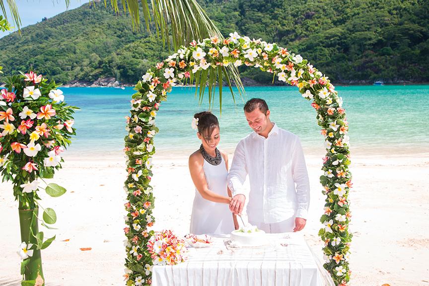 Matrimonio Simbolico Alle Maldive : Matrimonio in paradiso le location parte