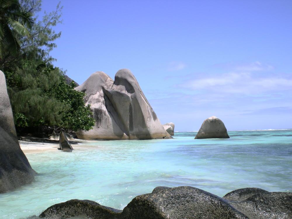 Matrimonio seychelles kia ora viaggi for Primo permesso di soggiorno dopo matrimonio