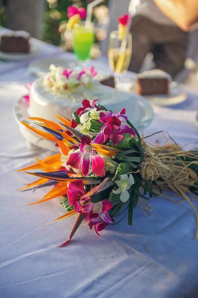 Matrimonio Simbolico Mauritius : Sposarsi all estero kia ora viaggi