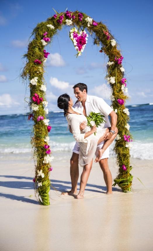 Matrimonio Simbolico All Estero : Sposarsi alle seychelles kia ora viaggi