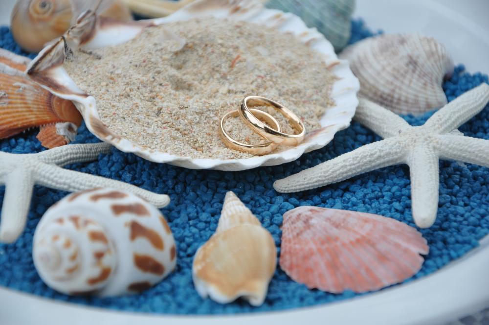 Matrimonio Simbolico Alle Seychelles : Matrimonio low cost seychelles kia ora viaggi